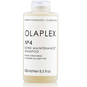 Other - Olaplex N°4